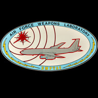 Air Force Weapons Laboratory